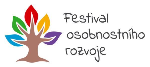 festival osr logo FINAL