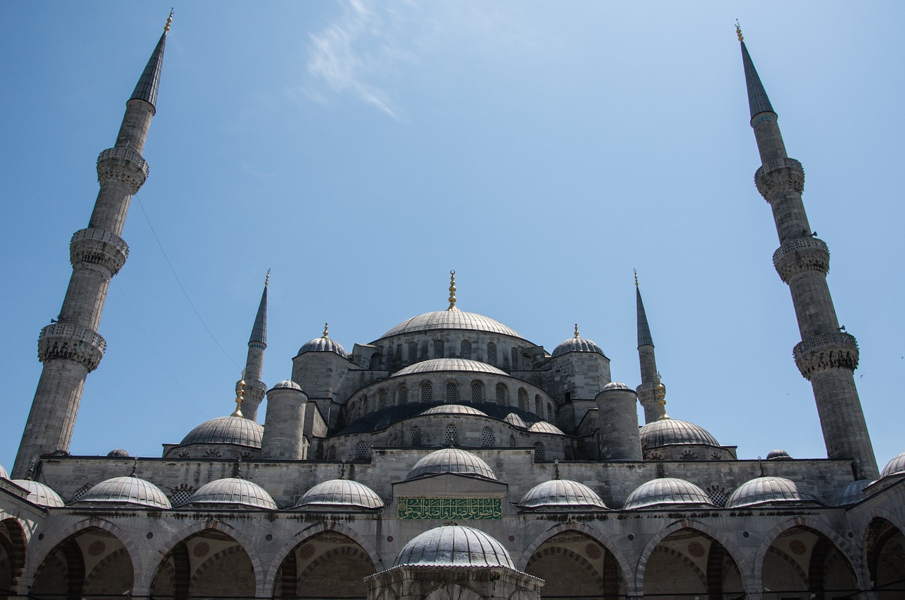 istanbul-776372_1280