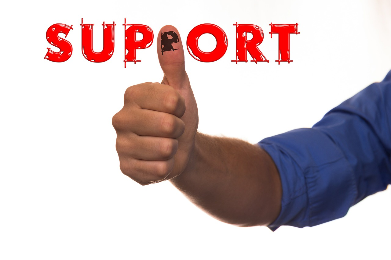 support-487504_1280