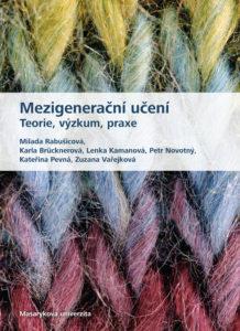 mgu-publikace-obalka